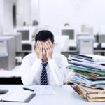 HR can help overwhelmed workers