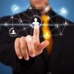 Social intelligence is an important skill for employees