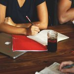 3 ways to revitalise your performance reviews