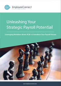 strategic-payroll-Cover