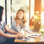 How to Conduct Effective One-On-One Meetings With Your Employees?